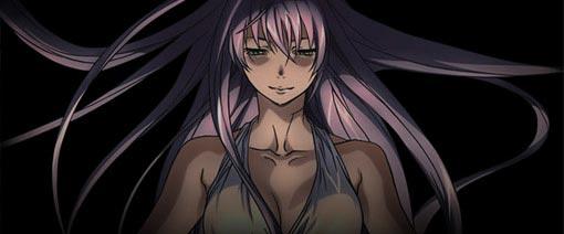 Deusa Saori