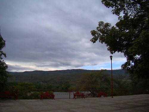 En Chiapa de Corzo (3)