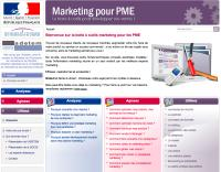 Marketingpourpme.org