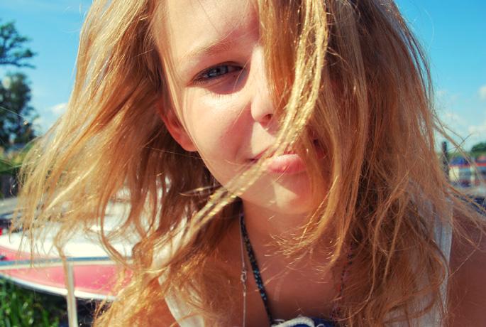 sommar 09
