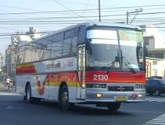 Victory Liner 2130 (marKuneho8525 optd. by rabbit.explorer) Tags: man 2130 vli dmmc lionsstar