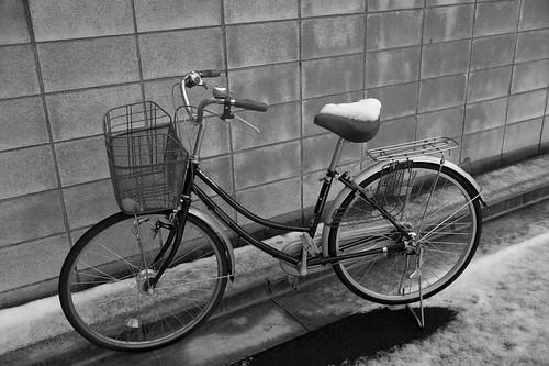 JC0202.02 東京都新宿区西新宿7 sn35#