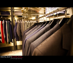Shopping.. (Bader Kamal) Tags: shop shopping clothes sute sacoor baderkamalphotography