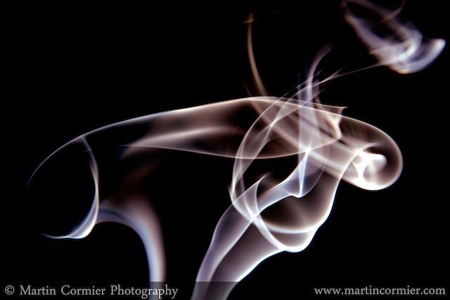 Smoke-15