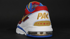 Manny Pacquiao Nike Trainer SC 2010
