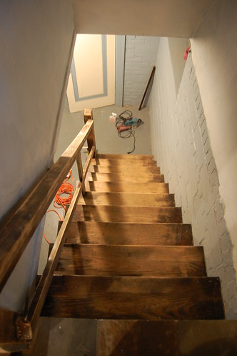 5_stairs_stripped