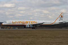 EI-LVB - 1970 - Livingston Energy Flight - Airbus A321-231 - Luton - 100316 - Steven Gray - IMG_8612