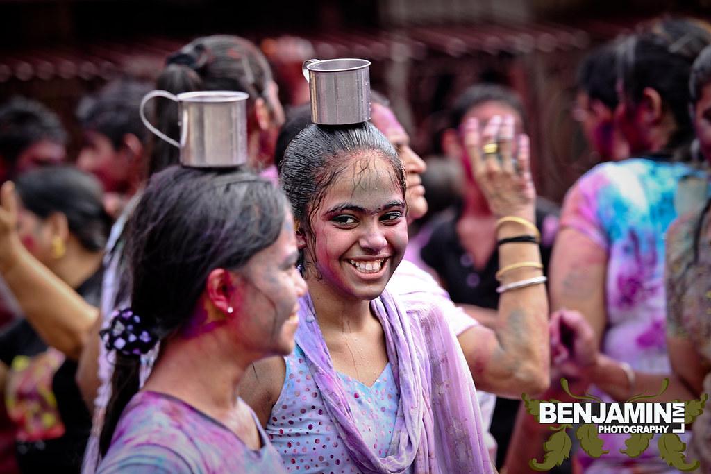 Holi Festival 2010r-55