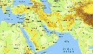« La Qaïda est morte dans les trous à rats de Tora Bora en 2002 » thumbnail