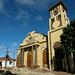 Quirihue 2010 - post terremoto