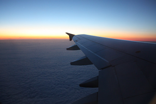 Turkish Airlines 2010