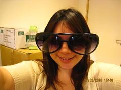 100327 @ 0010 (Vicky Yu) Tags: ddm
