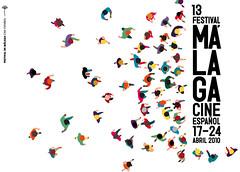 Festival Cine Malaga 2010