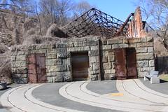 Fort Wadsworth 5 (Sundiata A.) Tags: statenisland acree fortwadsworth sundiata