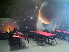 Moon_Tables