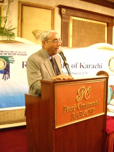 rotary-29-march-2010-11