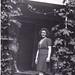 Shirley Johnson Photo 24