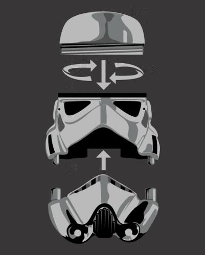 construct-a-trooper.