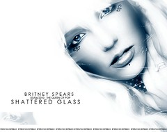 50.Britney Spears - Shattered Glass (Brayan E.) Tags: california county orange baby beach fashion sex photoshop mexico photoshoot spears banner leon header porn bitch gwen britney monterrey loca nuevo stefani blend estetica