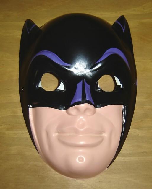batman_argentinamask