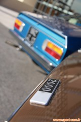 Lancia beta 2000 180011
