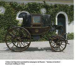 voiture (classenet) Tags: histoire napolon