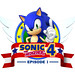Sonic the Hedgehog 4
