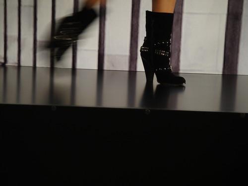 MYER Fashion Parade Brisbane Threads_16