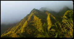 Koolau-Mountain_sunrise-1