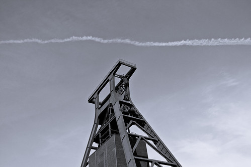 100401-0119_Zeche Zollverein