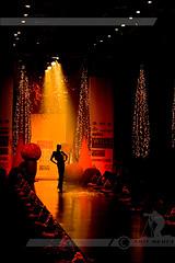 WIFW'10- Fashion show (Amit Mehta::comes here!!) Tags: fashion pose model ramp catwalk fashionweek luxtop100 amitmehtaphotography wifw10