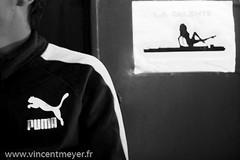 Vincent Meyer - Tous droits réservés - La Talente 16/04/10
