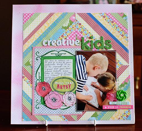theme - creative kids (1 of 5)