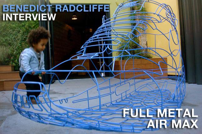 01_nike-air-max-1-benedict-radcliffe-1-5