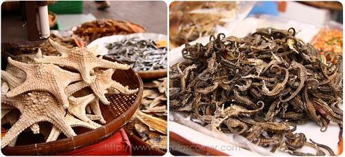 cheung chau seafood 2