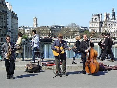musiciens.jpg
