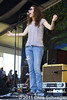 5696562424 f6c87db35d t Edie Brickell   05 06 11   New Orleans Jazz & Heritage Festival, New Orleans, LA