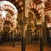 Historia de España. 01Califato de Córdoba