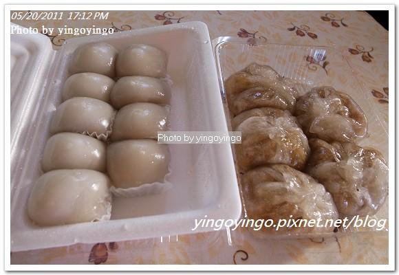 嘉義市_宏益水晶餃20110520_R0019659