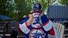 Biggest Winnipeg Jets fan?