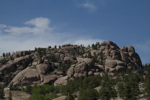 south-platte-granite