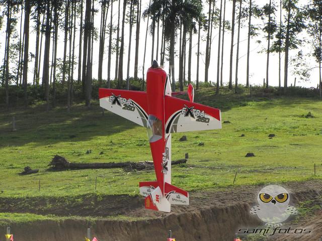 Cobertura do 4° Fly Norte-11 e 12 de Junho de 2011 - Página 2 5829795868_3f5c8129cd_z
