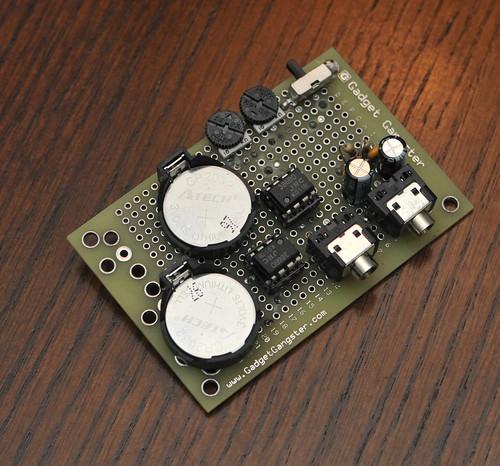 prototype_1