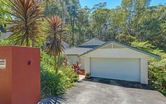 17 Clement Close, Pennant Hills NSW