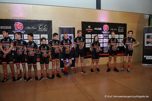 Heist Cycling Team (142)