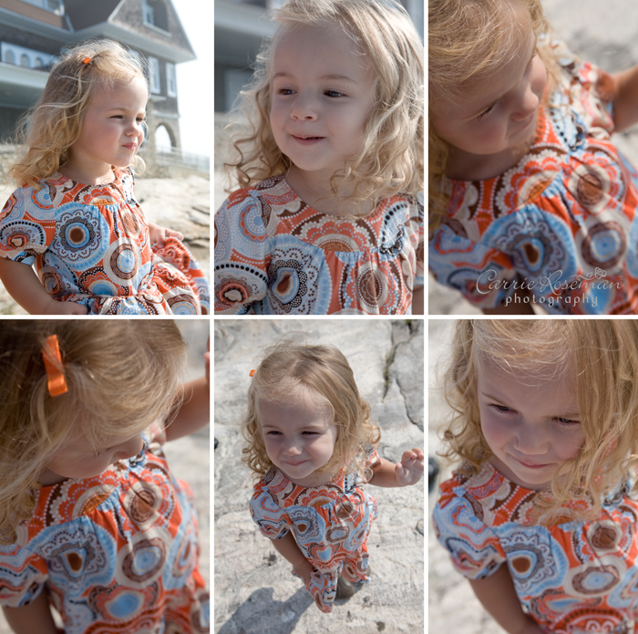 AmyFamily_009