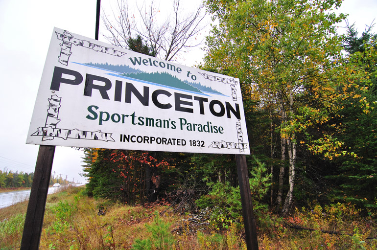 princeton_0039