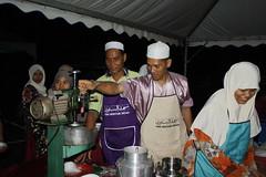 _MG_0476 (QARYAH MASJID TAMAN BERTAM INDAH) Tags: aidilfitri jamuan masjidattaqwa