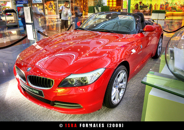 auto car automobile convertible bmw z4 coupe dri hdr landshark sportscar roadster z8 worldbest anawesomeshot hdraward kristianongpinoy