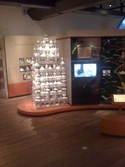 Tropenmuseum (2)